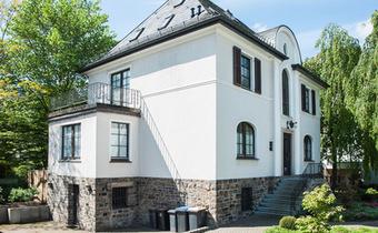 Immobilien Wgb Mainzer Wohnungs Gewerbe Bau Gmbh