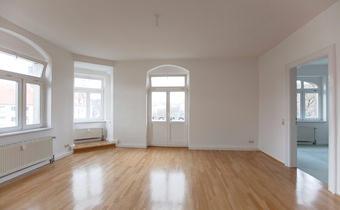 immobilien wgb mainzer wohnungs gewerbe bau gmbh. Black Bedroom Furniture Sets. Home Design Ideas